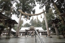 日本催眠術倶楽部 催眠誘導成功率100%のハイブリッド催眠術で催眠革命!