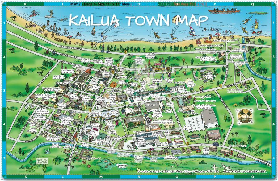 KailuaTownMap_2012(900).jpg