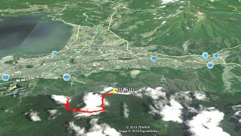 gmap3dkawageta-001.jpg