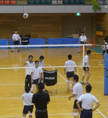 2013tohoku1-5.jpg