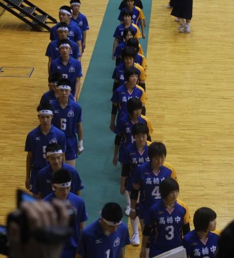 2013tohoku1-7.jpg