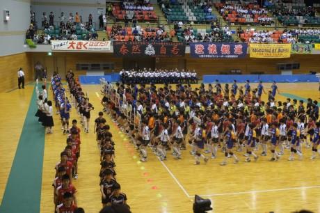 2013tohoku1-8.jpg