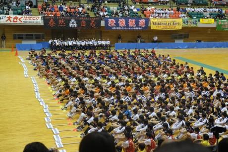 2013tohoku1-9.jpg