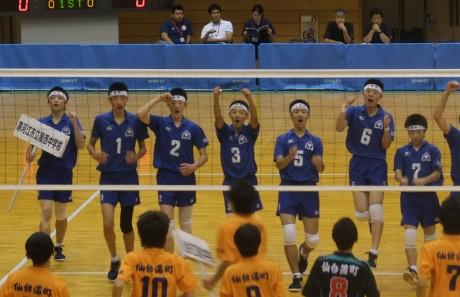 2013tohoku2-0-1.jpg