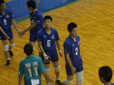 2013tohoku2-1.jpg