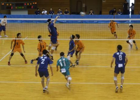 2013tohoku2-3.jpg