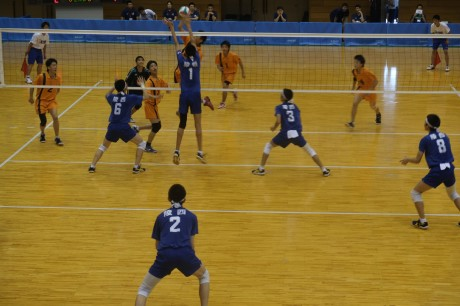 2013tohoku2-4.jpg