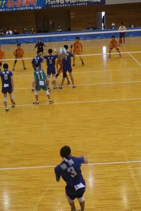2013tohoku2-5.jpg