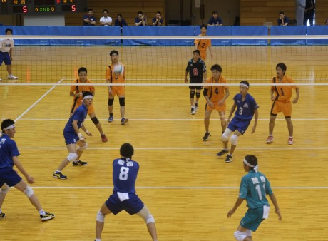 2013tohoku2-7.jpg