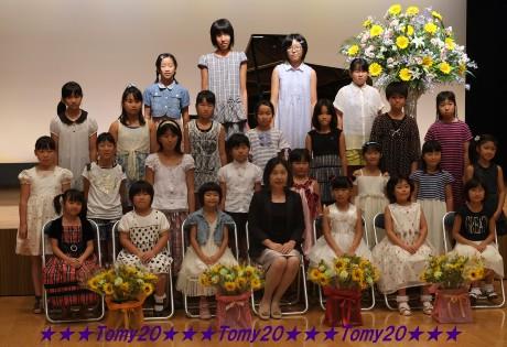 DSCF4857.jpg
