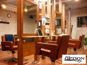 店舗写真_convert_20130818133847