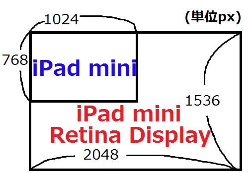 20140115‗001