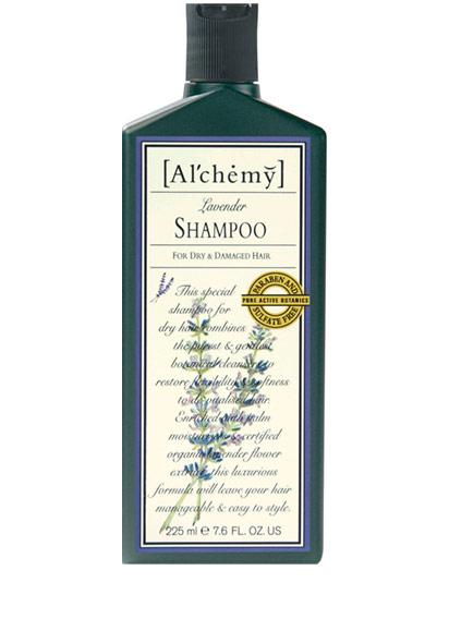 lavender-shampoo-225-large.jpg