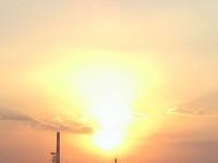 sun7.jpg