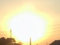 sun8.jpg