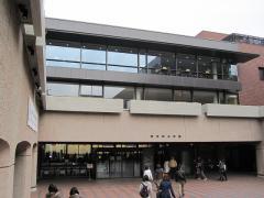02 東京都美術館