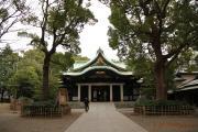 46 王子神社