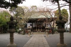 89 七社神社
