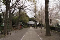 98 平塚神社