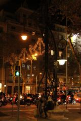 1039 Passeig de Gracia