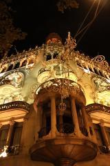 1044 Casa Lleo Morera