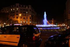 1049 Passeig de Gracia