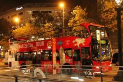 1058 Placa de Catalunya