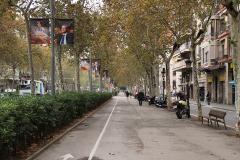1074 Gran Via de les Corts Catalanes