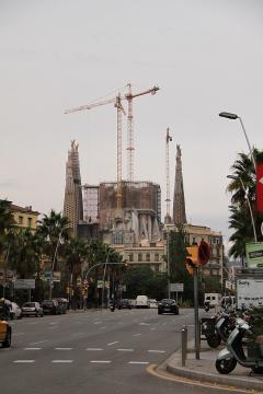 1089 Parroquia Sagrada Familia