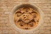 1184 Hospital de Sant Pau
