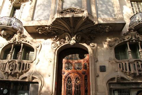 1213 Casa Comalat