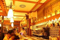1242 Bar Alt Heidelberg