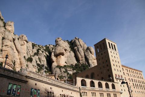 1266 Montserrat