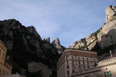 1272 Montserrat