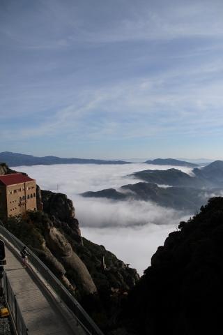 1268 Montserrat