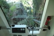 1298 Funicular