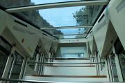 1304 Funicular
