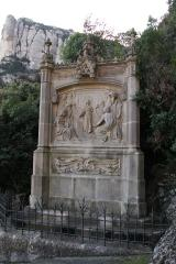 1323 Santa Cova 5