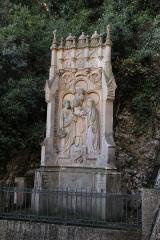 1319 Santa Cova 4