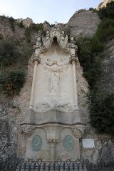 1362 聖母の戴冠