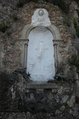 1359 聖母被昇天