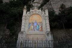 1356 聖霊の到来