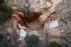 1350 キリストの復活