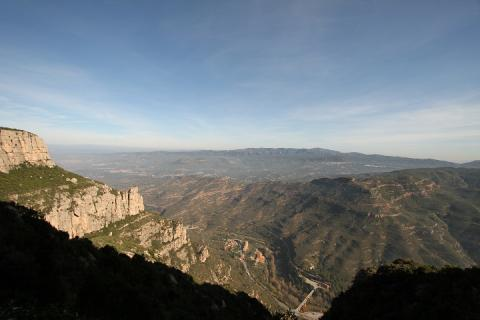 1364 Santa Cova