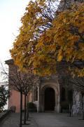 1371 Capella de la Santa Cova