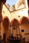 1380 Capella de la Santa Cova