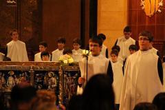 1392 Monasterio de Montserrat