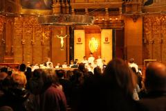 1391 Monasterio de Montserrat