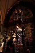 1400 Monasterio de Montserrat