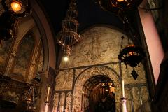 1402 Monasterio de Montserrat